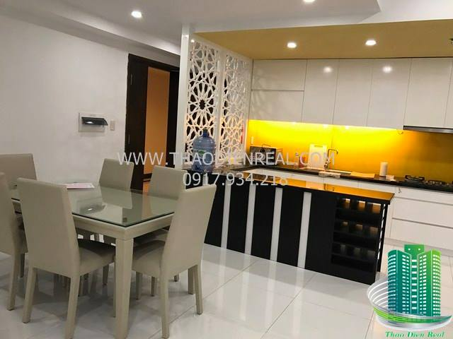 images/upload/3bedroom-tropic-garden-apartment-for-rent-by-thaodienreal-com-0917934218-0917658008_1496105450.jpg