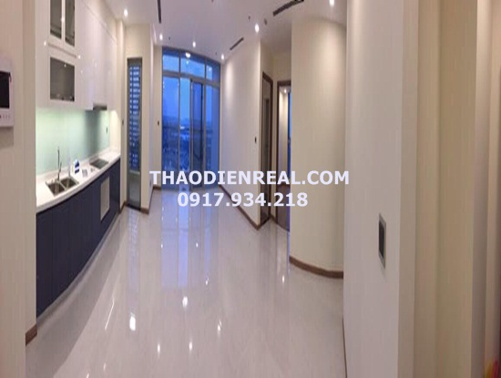 images/upload/4-bedroom-vinhomes-central-park-for-rent_1490063438.jpg