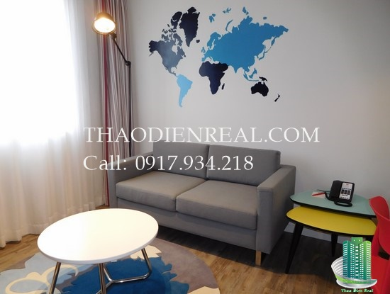 images/upload/4-stars-serviced-apartment-with-swimming-pool-gym-in-airport_1482747287.jpg