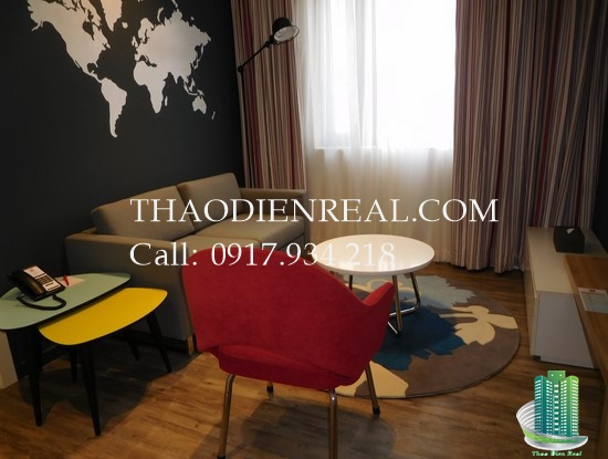 images/upload/4-stars-serviced-apartment-with-swimming-pool-gym-in-airport_1482747298.jpg