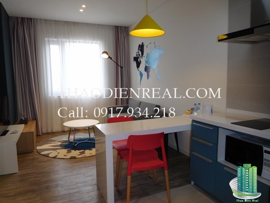 images/upload/4-stars-serviced-apartment-with-swimming-pool-gym-in-airport_1482747311.jpg