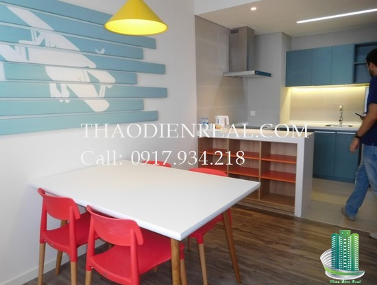images/upload/4-stars-serviced-apartment-with-swimming-pool-gym-in-airport_1482747320.jpg