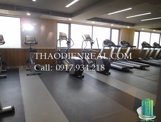 images/upload/4-stars-serviced-apartment-with-swimming-pool-gym-in-airport_1482747369.jpg