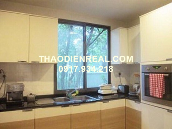 images/upload/5-bedroom-villa-riviera-giang-van-minh-for-rent-district-2-available-now-_1497263307.jpg
