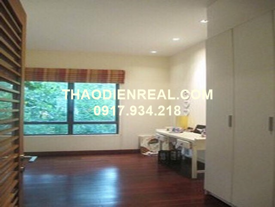 images/upload/5-bedroom-villa-riviera-giang-van-minh-for-rent-district-2-available-now-_1497263324.jpg