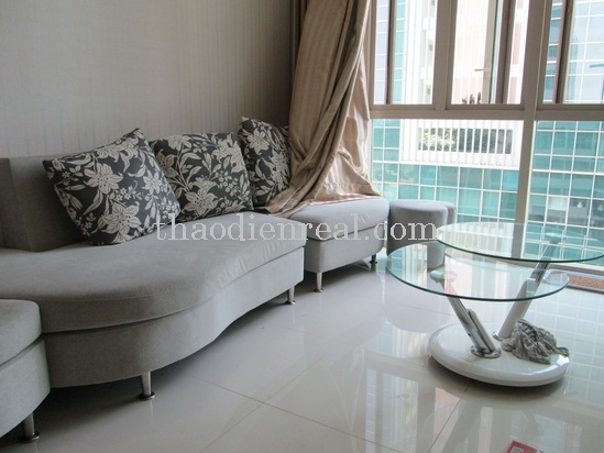 images/upload/an-phu-vista-apartment-two-bedrooms-including-management-fee-1150usd_1460601596.jpg