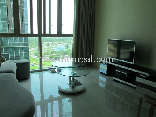 images/upload/an-phu-vista-apartment-two-bedrooms-including-management-fee-1150usd_1460601609.jpg