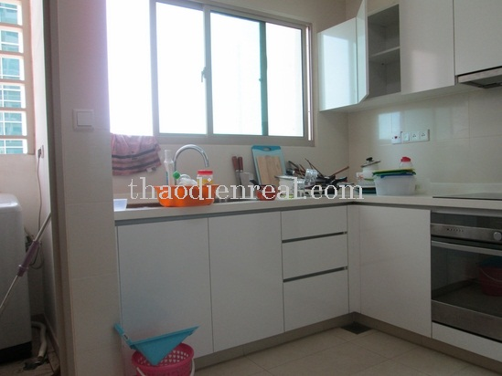 images/upload/an-phu-vista-apartment-two-bedrooms-including-management-fee-1150usd_1460601616.jpg