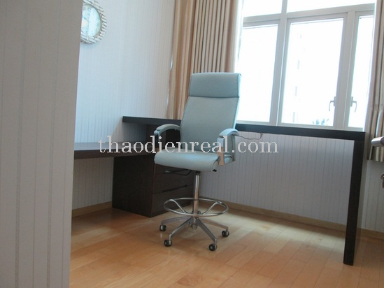 images/upload/an-phu-vista-apartment-two-bedrooms-including-management-fee-1150usd_1460601620.jpg