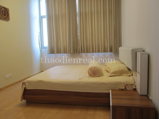 images/upload/an-phu-vista-apartment-two-bedrooms-including-management-fee-1150usd_1460601628.jpg