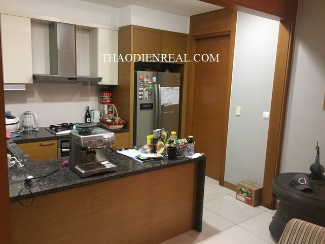 images/upload/apartment-3-bedroom-for-rent-in-xii-river-palace-high-floor-river-view_1511100923.jpg