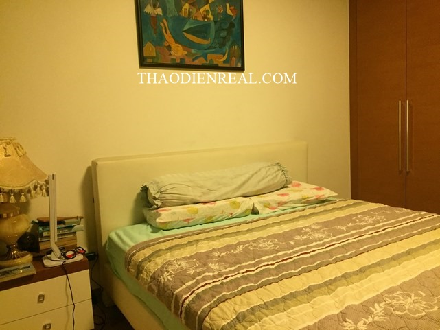 images/upload/apartment-3-bedroom-for-rent-in-xii-river-palace-high-floor-river-view_1511100931.jpg