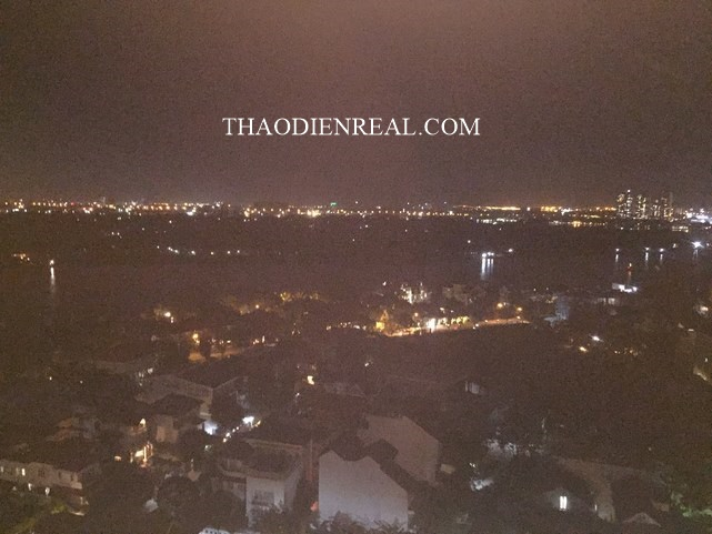 images/upload/apartment-3-bedroom-for-rent-in-xii-river-palace-high-floor-river-view_1511100942.jpg