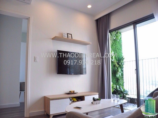 images/upload/apartment-for-rent-in-masteri-thao-dien-2-bedrooms-fully-furnished-interior-design-saigon-river-view-by-thaodienreal-com_1491623056.jpeg