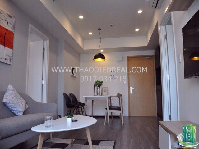 images/upload/apartment-for-rent-in-masteri-thao-dien-2-bedrooms-fully-furnished-interior-design-saigon-river-view-by-thaodienreal-com_1491623066.jpeg