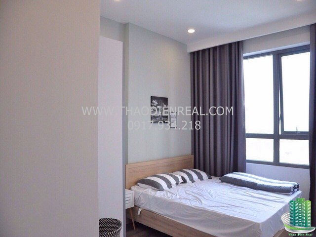 images/upload/apartment-for-rent-in-masteri-thao-dien-2-bedrooms-fully-furnished-interior-design-saigon-river-view-by-thaodienreal-com_1491623080.jpeg