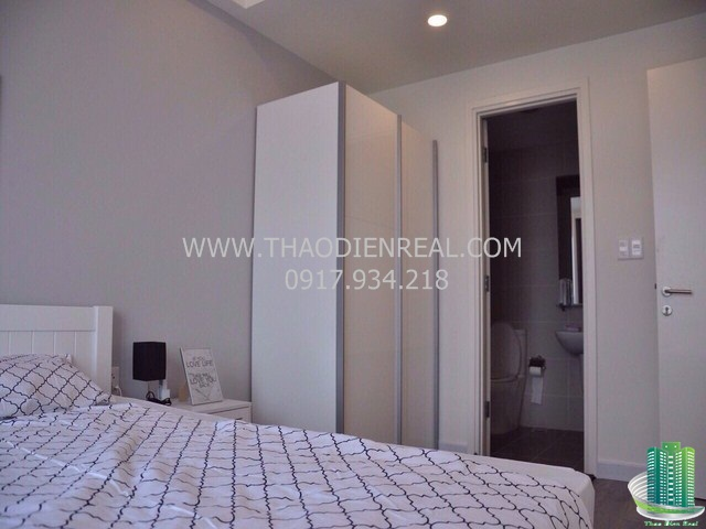 images/upload/apartment-for-rent-in-masteri-thao-dien-2-bedrooms-fully-furnished-interior-design-saigon-river-view-by-thaodienreal-com_1491623111.jpeg