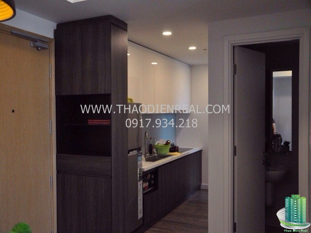 images/upload/apartment-for-rent-in-masteri-thao-dien-2-bedrooms-fully-furnished-interior-design-saigon-river-view-by-thaodienreal-com_1491623117.jpeg