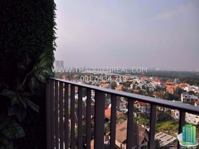 images/upload/apartment-for-rent-in-masteri-thao-dien-2-bedrooms-fully-furnished-interior-design-saigon-river-view-by-thaodienreal-com_1491623121.jpeg
