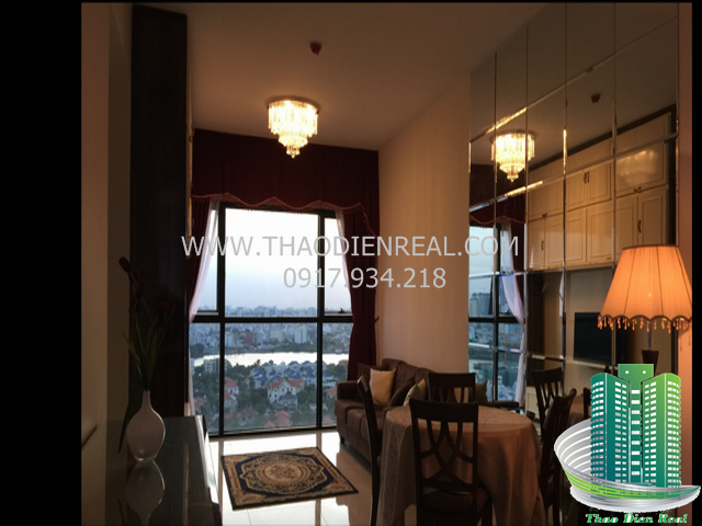 images/upload/apartment-for-rent-in-the-ascent-2-bedroom-fully-furnished-nice-apartment-france-style-hight-floor-river-view-by-thaodienreal-com_1498115769.png