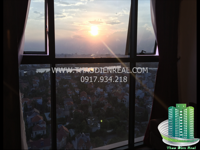 images/upload/apartment-for-rent-in-the-ascent-2-bedroom-fully-furnished-nice-apartment-france-style-hight-floor-river-view-by-thaodienreal-com_1498115775.png