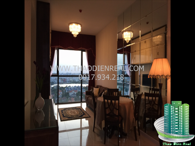 images/upload/apartment-for-rent-in-the-ascent-2-bedroom-fully-furnished-nice-apartment-france-style-hight-floor-river-view-by-thaodienreal-com_1498115784.png