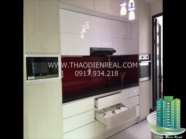 images/upload/apartment-for-rent-in-the-ascent-2-bedroom-fully-furnished-nice-apartment-france-style-hight-floor-river-view-by-thaodienreal-com_1498115794.png