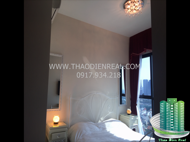 images/upload/apartment-for-rent-in-the-ascent-2-bedroom-fully-furnished-nice-apartment-france-style-hight-floor-river-view-by-thaodienreal-com_1498115804.png