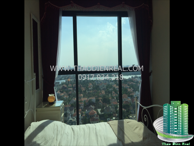 images/upload/apartment-for-rent-in-the-ascent-2-bedroom-fully-furnished-nice-apartment-france-style-hight-floor-river-view-by-thaodienreal-com_1498115809.png