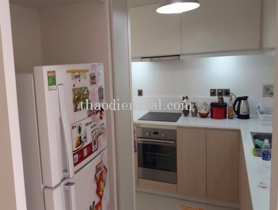 images/upload/apartment-for-rent-in-the-estella-district-2-115sqm-2-beds-high-floor-view-pool_1457955098.jpg