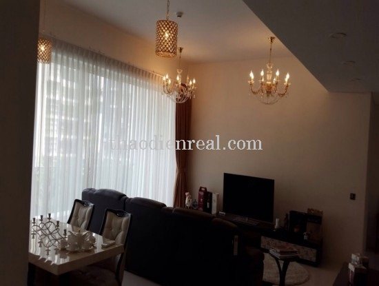 images/upload/apartment-for-rent-in-the-estella-district-2-115sqm-2-beds-high-floor-view-pool_1457955103.jpg