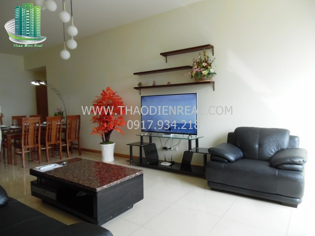 images/upload/asian-style-3-bedrooms-apartment-in-saigon-pearl-for-rent_1480582163.jpg