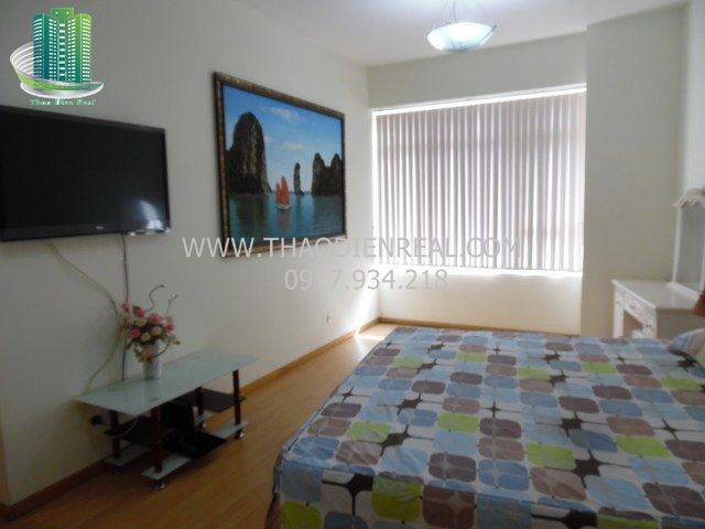 images/upload/asian-style-3-bedrooms-apartment-in-saigon-pearl-for-rent_1480582180.jpg