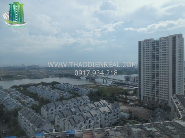 images/upload/asian-style-3-bedrooms-apartment-in-saigon-pearl-for-rent_1480582184.jpg