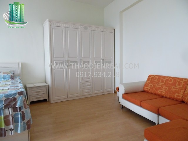 images/upload/asian-style-3-bedrooms-apartment-in-saigon-pearl-for-rent_1480582191.jpg