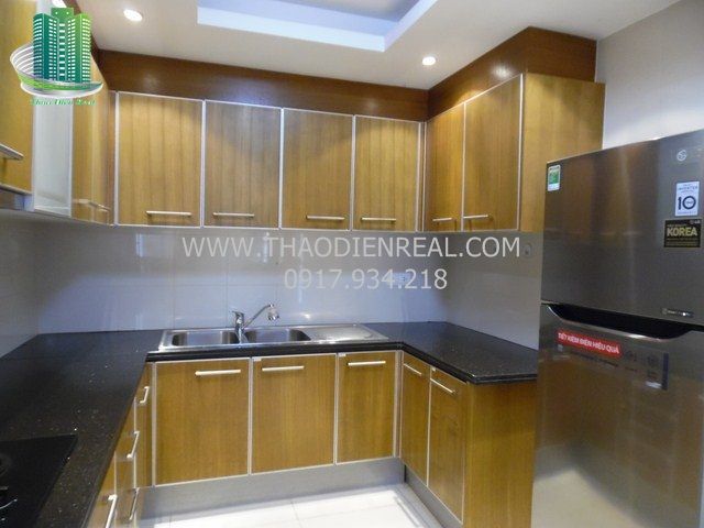 images/upload/asian-style-3-bedrooms-apartment-in-saigon-pearl-for-rent_1480582196.jpg