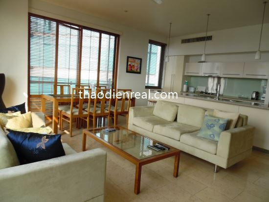Apartment for rent in Avalon: is one of the rental service apartments in HCMC Vietnam, we have full legal support when Apartment for rent in Avalon us.