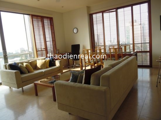 images/upload/avalon-sai-gon-apartment-2-bedrooms-central-district-1_1458375352.jpg