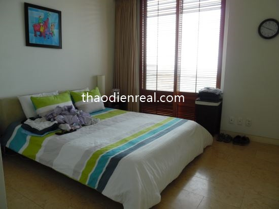 images/upload/avalon-sai-gon-apartment-2-bedrooms-central-district-1_1458375372.jpg