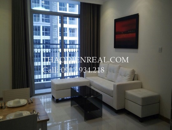 images/upload/beautiful-1-bedroom-apartment-for-rent-in-vinhomes-central-park_1478315168.jpg