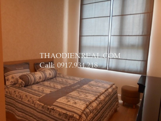 images/upload/beautiful-2-bedrooms-apabeautiful-2-bedrooms-apartment-in-sala-sarimi-for-rentrtment-in-sala-sarimi-for-rent_1478922841.jpg