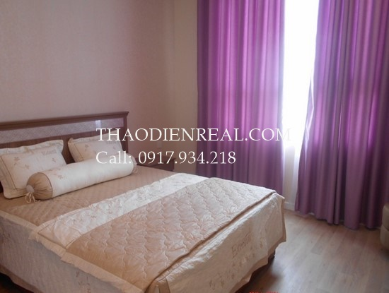 images/upload/beautiful-2-bedrooms-apartment-in-sala-sarimi-for-rent_1478922847.jpg