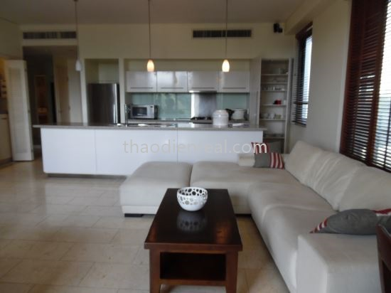 images/upload/beautiful-avalon-apartment-for-rent-nice-view-nice-furniture-and-nice-landlord_1461836727.jpg