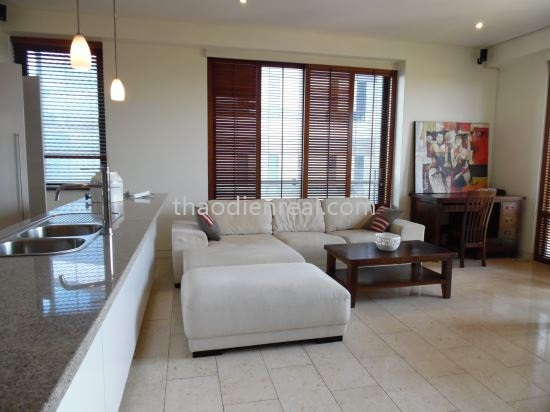 images/upload/beautiful-avalon-apartment-for-rent-nice-view-nice-furniture-and-nice-landlord_1461836804.jpg