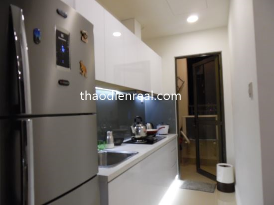 images/upload/beautiful-icon-56-apartment-for-rent-one-bedroom-nice-design-best-view_1457001604.jpg
