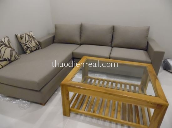images/upload/beautiful-icon-56-apartment-for-rent-one-bedroom-nice-design-best-view_1457338504.jpg