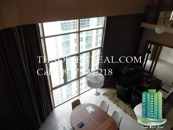 images/upload/beautiful-penthouse-in-the-vista-for-rent-river-view-4-bedroom-modern-design_1484800697.jpg