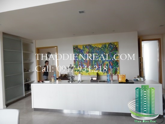images/upload/beautiful-penthouse-in-the-vista-for-rent-river-view-4-bedroom-modern-design_1484800711.jpg