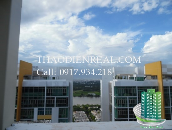images/upload/beautiful-penthouse-in-the-vista-for-rent-river-view-4-bedroom-modern-design_1484800729.jpg