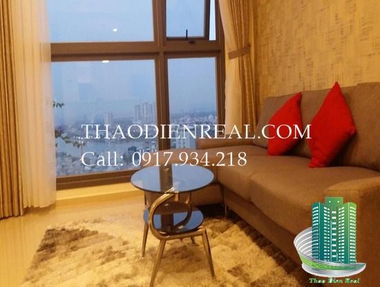pearl - Cho thuê Căn hộ Pearl Plaza, phong cách hiện đại, đơn giản, đẹp Beautiful-river-view-apartment-in-pearl-plaza-simple-modern-style-nice-apartment_1484891488